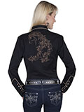 Women Western Apparel