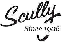 Scully Logo